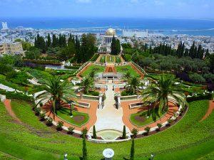 Israel_Bahai_garden_Haifa
